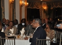 thumbs_2012_Fundraising_Dinner-198
