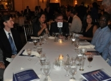 thumbs_2012_Fundraising_Dinner-205