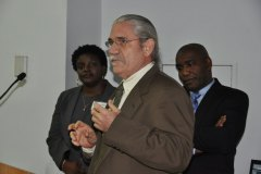 2012_general_assembly_12