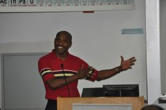 2012_general_assembly_13