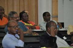 2012_general_assembly_4