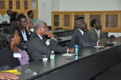 2012_general_assembly_5