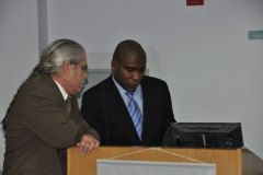 2012_general_assembly_9