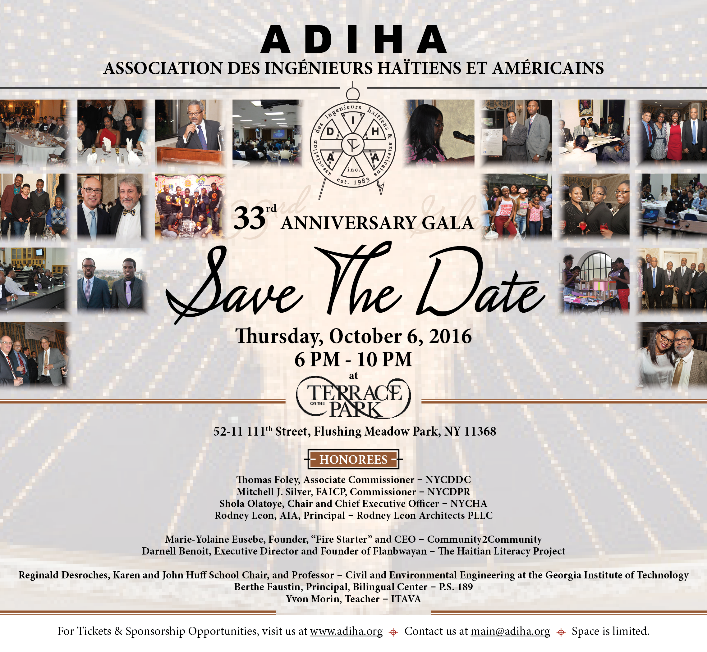 ADIHA_2016_Save the Date Oct-2016_In-Co-Ac_071816_